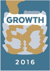 Tyton Growth50 2016 Winner